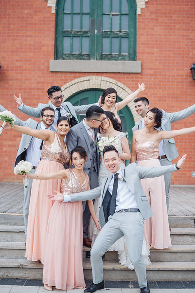 2018-09-15 Dorcas & Dennis Wedding Web-428.jpg