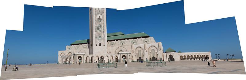 160928-054409-Morocco-1185-Pano.jpg
