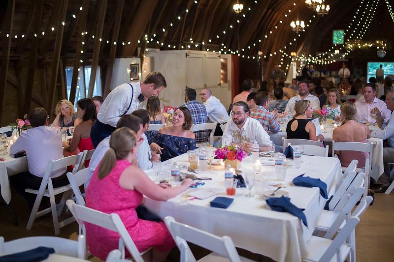 Garrett & Lisa Wedding (636).jpg