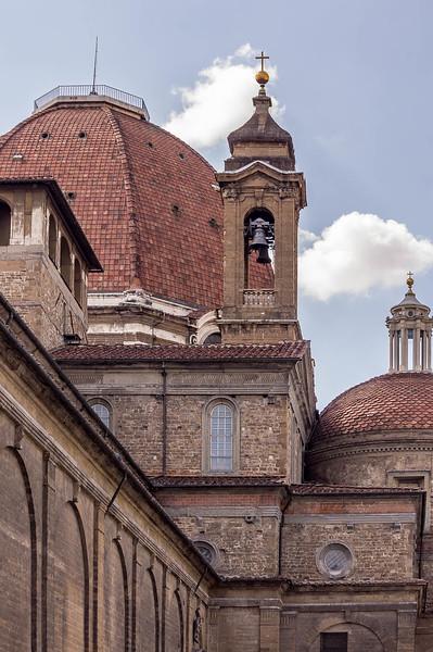 Florence-6620.jpg