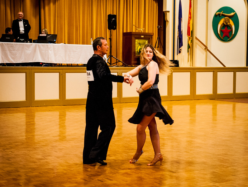 Dance_masters_2016_comp-0380.JPG