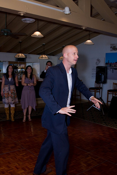 0901_Todd Erin Wedding_7840.jpg