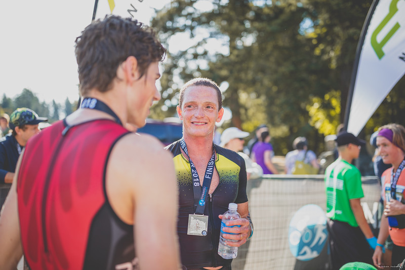 Elk Lake Triathlon, Duathlon & Aquabike 2018; Dynamic Race Events; Judah Paemka Photography; Best Event Photographer Victoria BC.-104.jpg