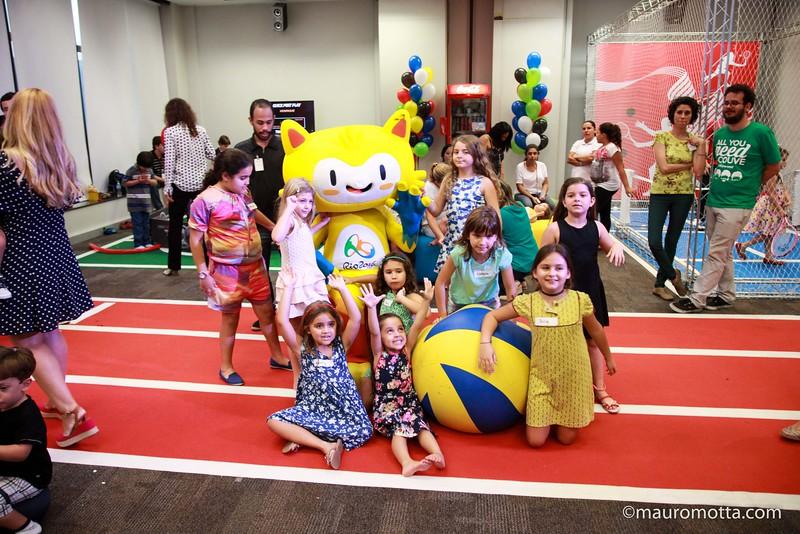 COCA COLA - Dia das Crianças - Mauro Motta (579 de 629).jpg
