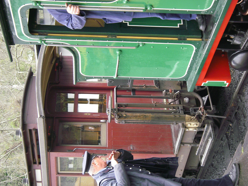 Puffing Billy and Phillip Island 018.JPG