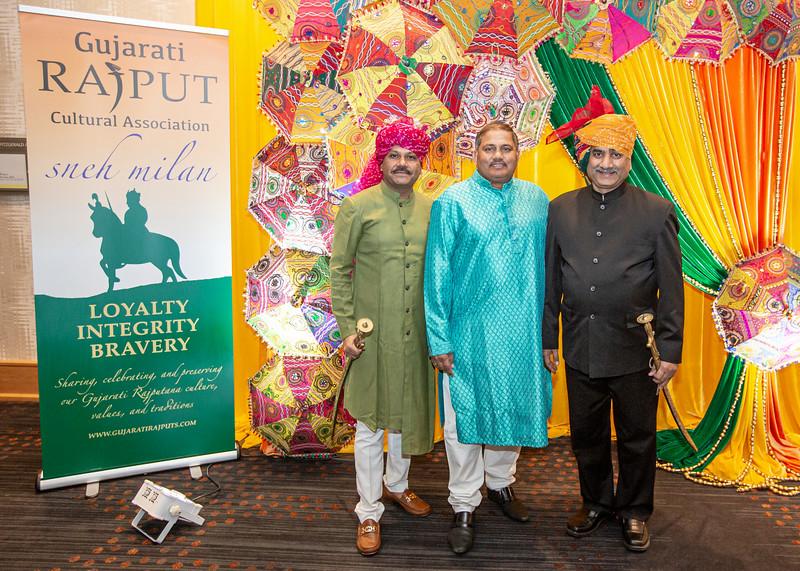 2019 11 Gujarati Rajput Celebration 187_B3A1431.jpg