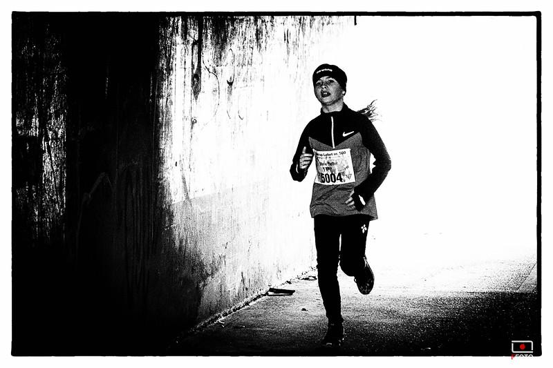 Taastrup løb #500- 12marts2017 -DSCF9527-Edit.jpg
