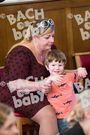 Bach to Baby 2018_HelenCooper_Islington Barnsbury-2018-05-04-32.jpg