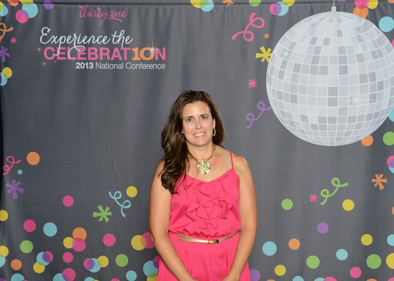 NC '13 Awards - A2-426.jpg
