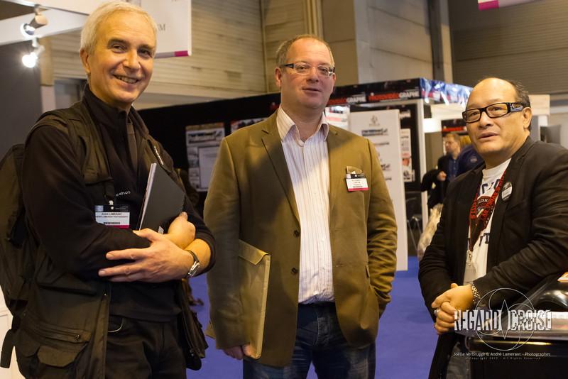 Salon Photo 2012 - Regard Croisé - 119.jpg