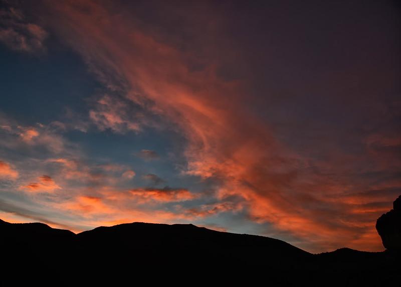 NEA_7105-7x5-Sunrise.jpg
