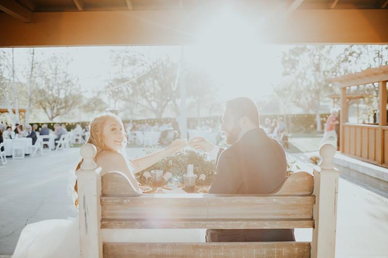 Casey-Wedding-7663.jpg
