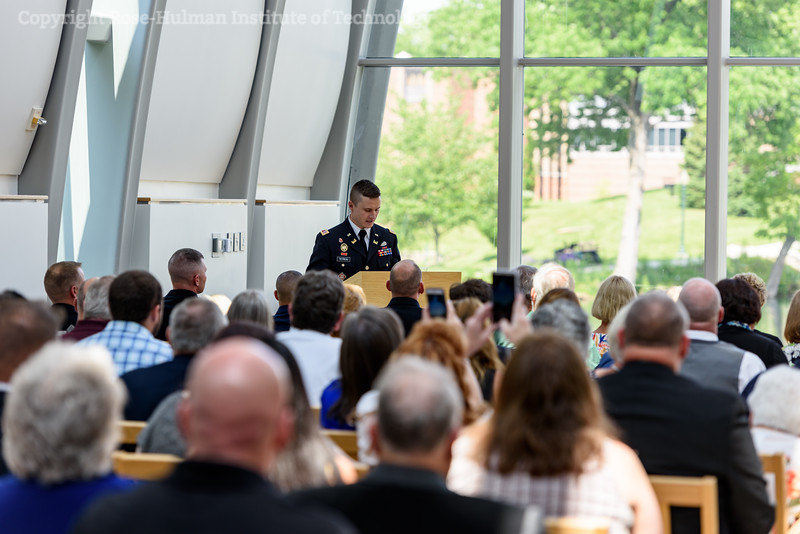 RHIT_ROTC_Commissioning_Commencement__2019-12475.jpg