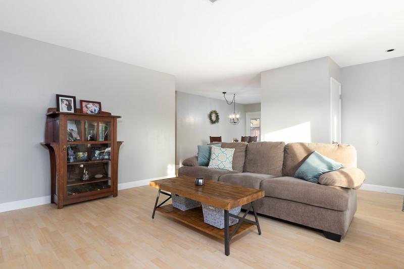 4505 Lobos 9 Living Room.jpg