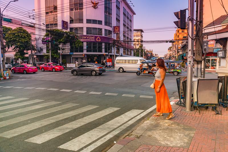 Bangkok III (31).jpg