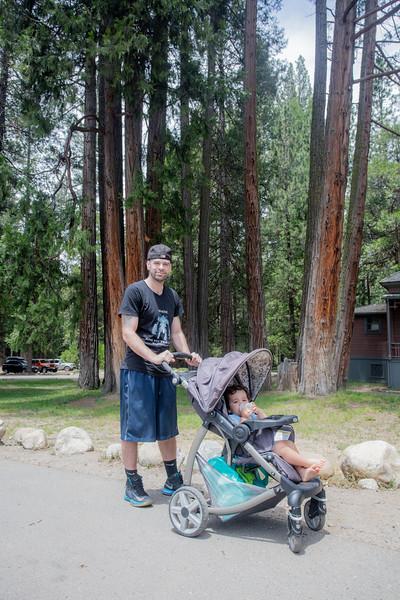 Yosemite2016