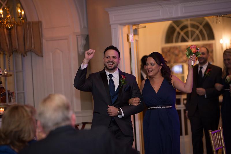 MRN_0969_Loriann_chris_new_York_wedding _photography_readytogo.nyc-.jpg.jpg