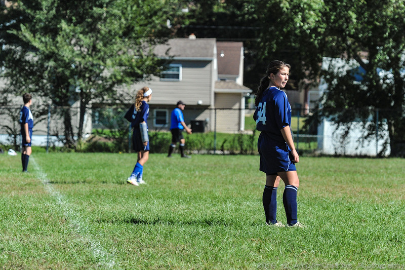 2016-10-15_ASCS-Soccer_v_StEdmond@RockfordParkDE_20.jpg