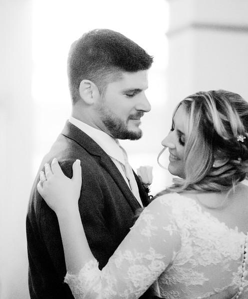 Robbie Wedding-2273.jpg