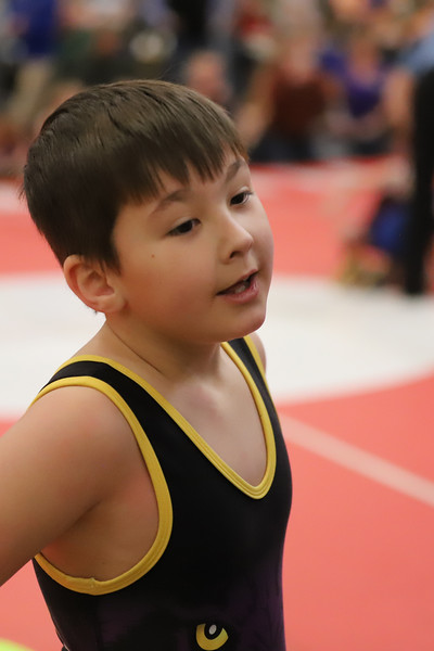 Little Guy Wrestling_4541.jpg