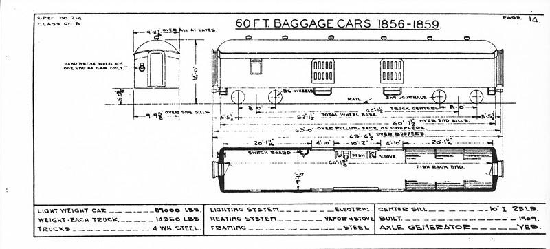 OSL-Passenger-Car-Diagrams_015.jpg