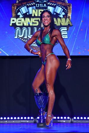 #49 Alexandra Ramos