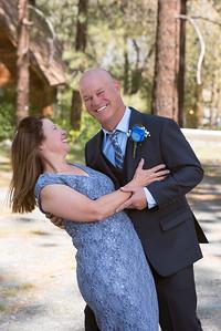 Jeff and Cindy Wedding 04.08.17