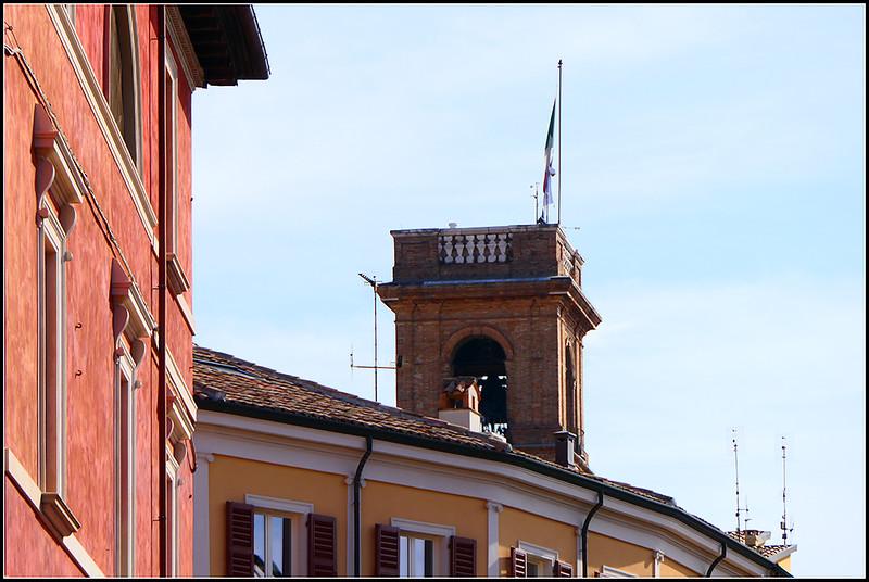 2019-09-Cesena-045-.jpg