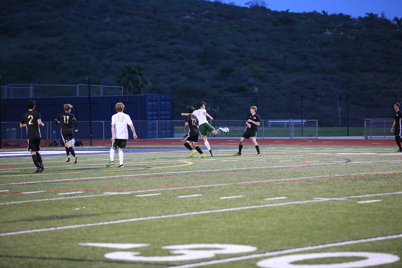 2017_02_02 Boys Varsity Soccer LCC 2 vs Sage Creek 0 1st Half Only 0110-09.JPG