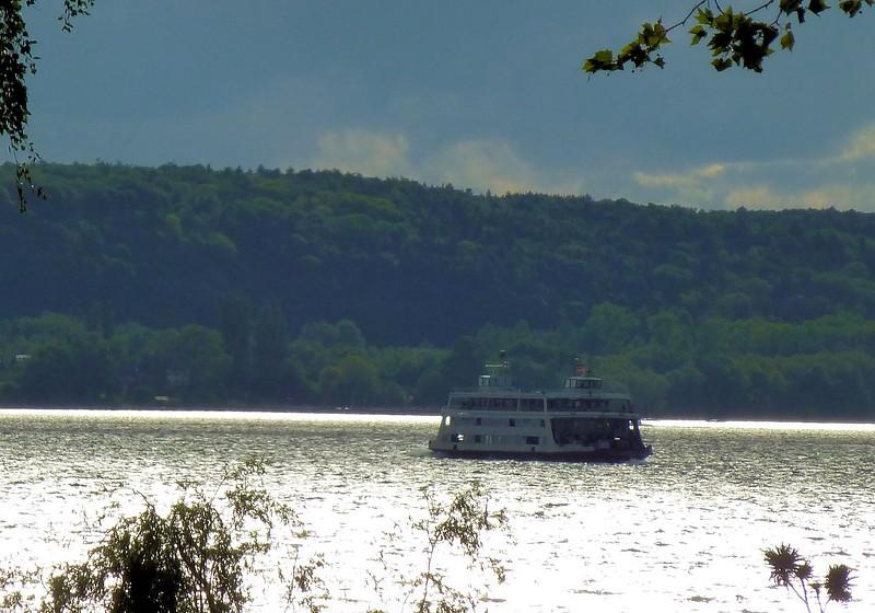 Day5-Meersburg Car Ferry.jpg