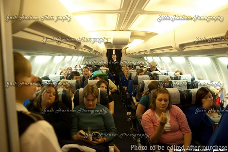 01.01.2009 Trip Back to Kansas (38).jpg