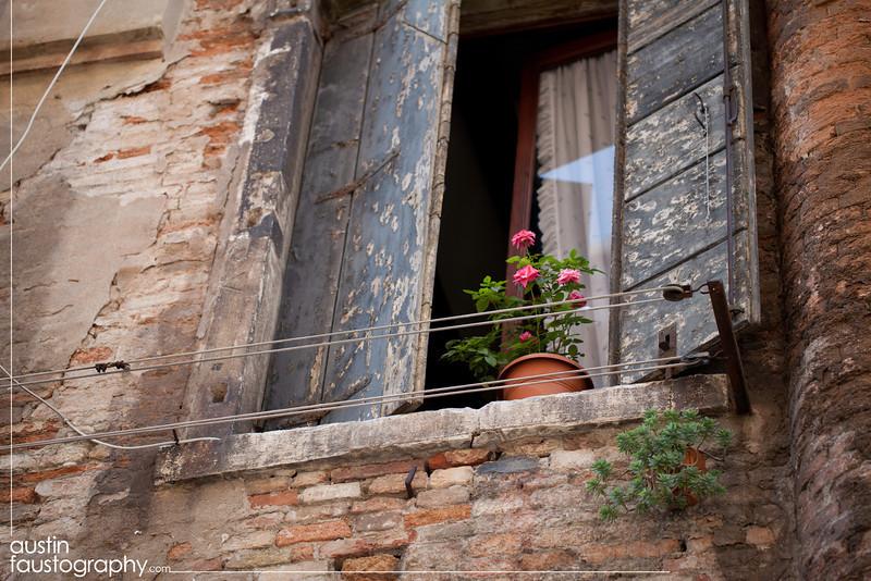 20110814-IMG_8707-2011-08-13-ITALY-Vacationweb.JPG