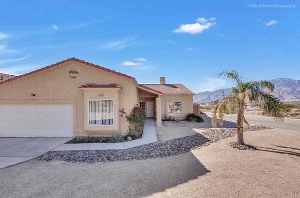 67325 Desert View Ave MLS