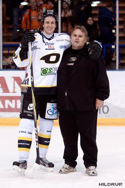 Frisk Asker - Stavanger Oilers (111230)