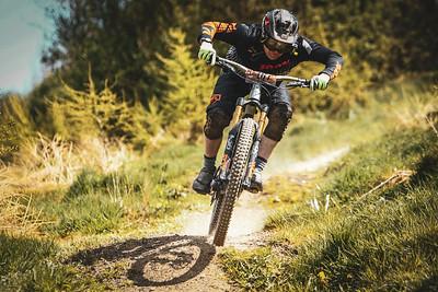 Grassroots-Enduro-Bike-Park-Ireland