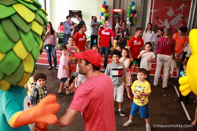 COCA COLA - Dia das Crianças - Mauro Motta (160 de 629).jpg