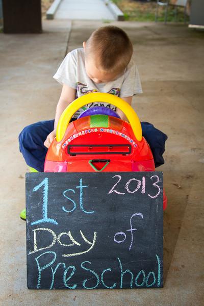 09-03 First Day of Preschool-4.jpg