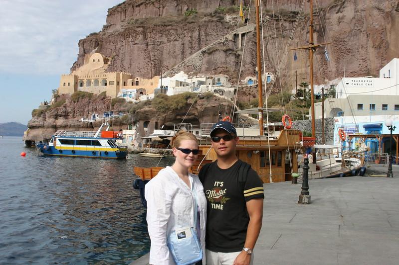 honeymoon2005-309.JPG