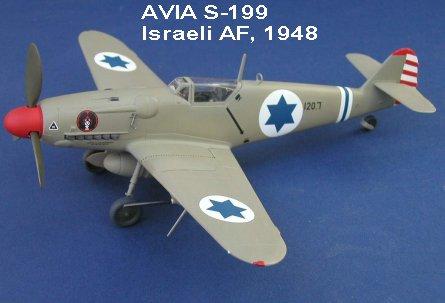 AVIA S-199-2.jpg