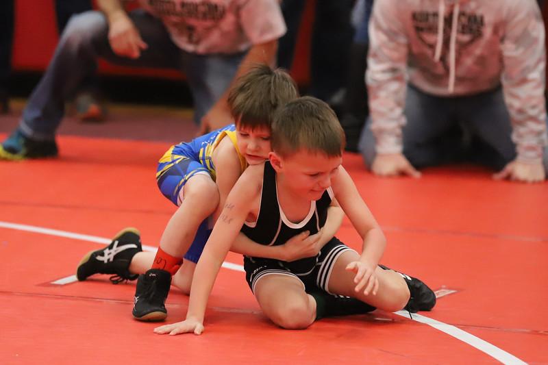 Little Guy Wrestling_4277.jpg