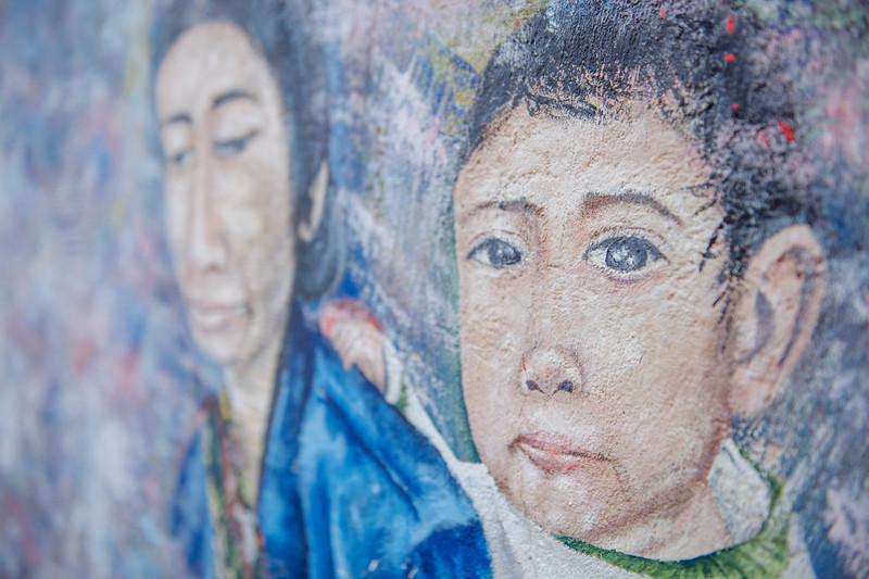 Love Guatemala-9.jpg