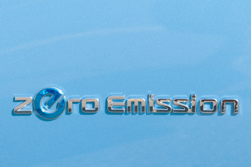 NissanLeaf-041.jpg