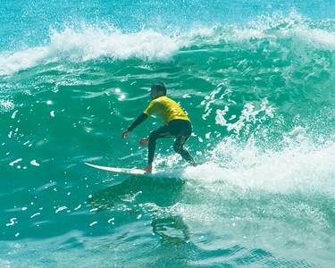 Surf 9069