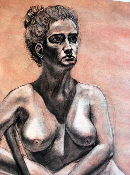 Nude No 23 Janna Bissett Detail.jpg