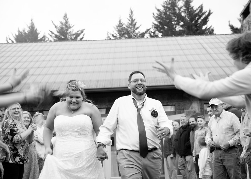 742_Mills-Mize Wedding.jpg