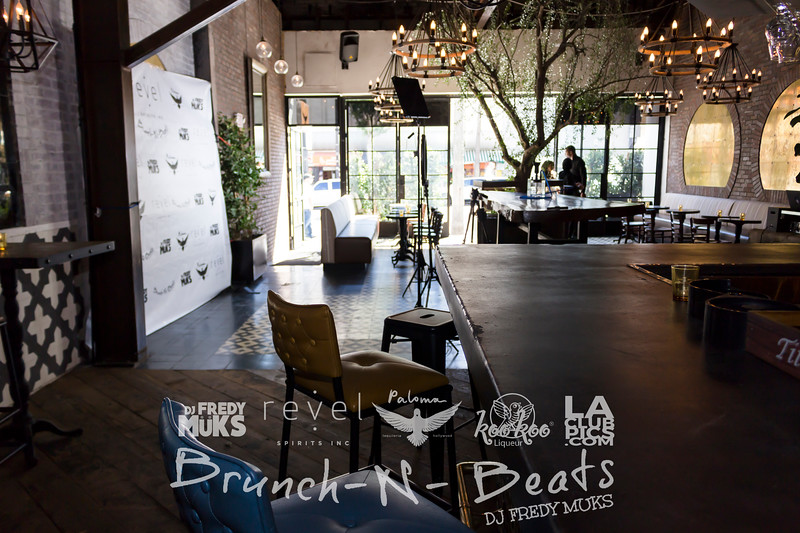Brunch-N-Beats - Oscars Weekend - 03-04-18_4.jpg