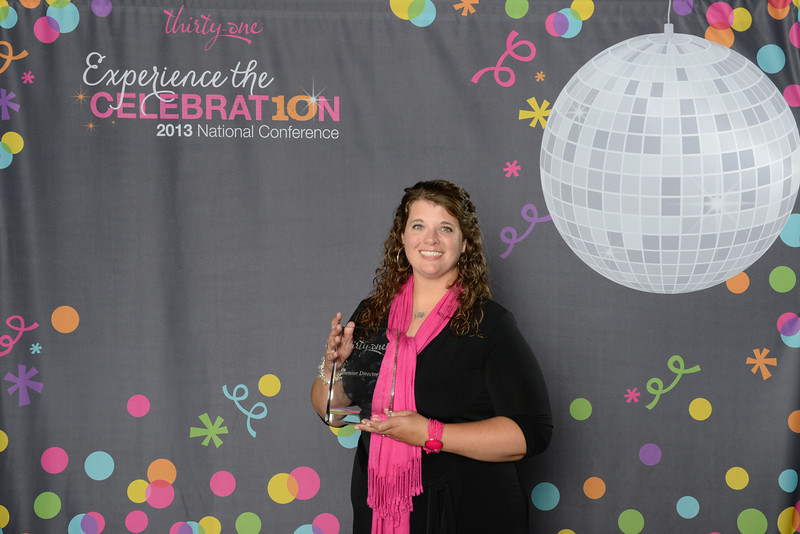 NC '13 Awards - A1-046_3704.jpg