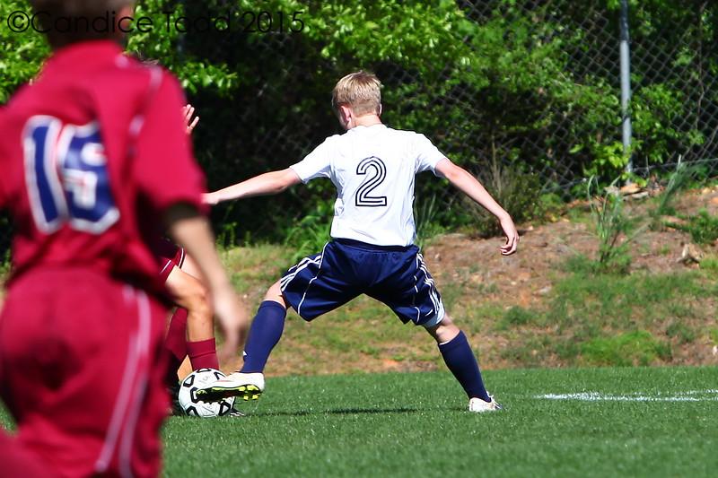 2015-04 PCA MS Soccer Fellow Christian Playoff-9306.jpg