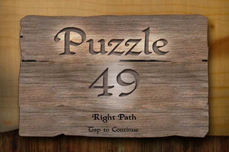Puzzle 49 - Opening.jpg