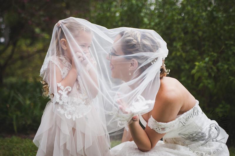 Central FL wedding photographer-0378.jpg